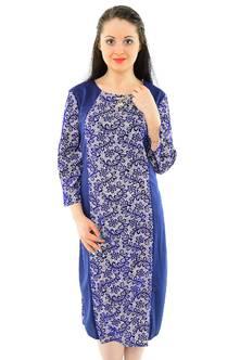 Платье М5233