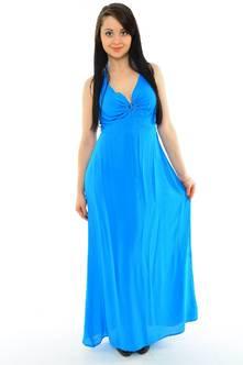 Платье М5307