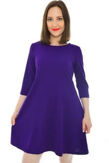 Платье Н2533
