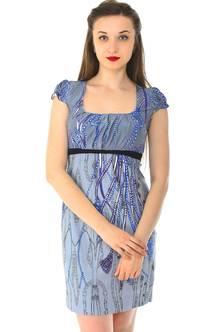 Платье Н6538