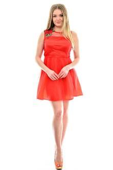 Платье П4471