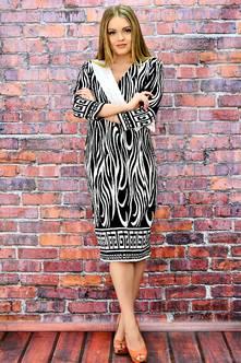 Платье П5661