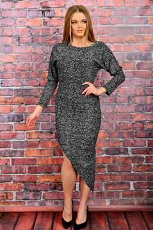 Платье П6027