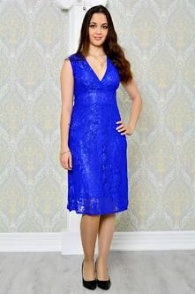Платье П8737