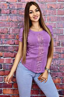 Блуза Т4123