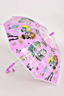 Зонт Д4611