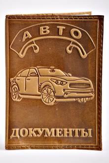 Обложка с отделениями Е0317