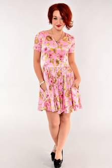 Платье Е7185