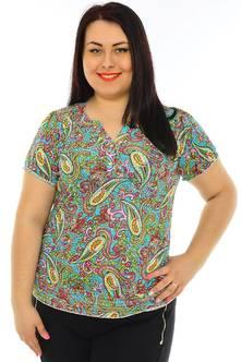 Блуза Н0996