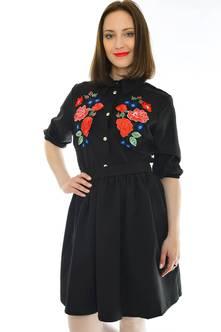 Платье Н2415