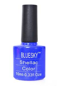 Bluesky Shellac А136 Р1153