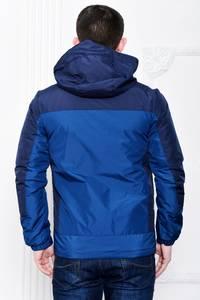 Куртка Р9101