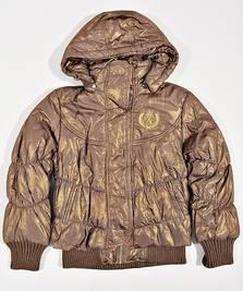 Куртка Е0565