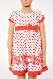 Платье Е4236