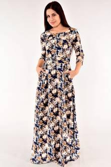 Платье Е6226