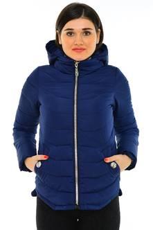 Куртка М7118