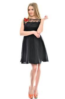 Платье П4472
