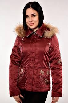 Куртка Е5254
