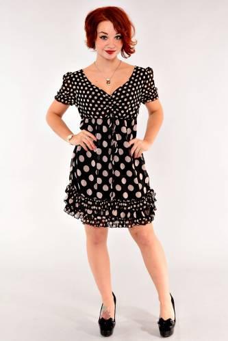Платье Е7186