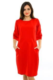 Платье М8284
