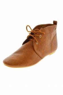 Ботинки М9068