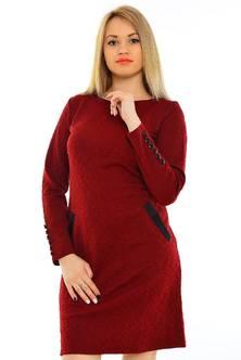 Платье М9234