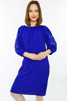 Платье Н1462
