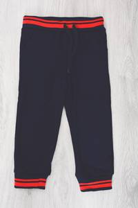 Спортивные брюки Р5100