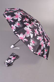 Зонт 2131