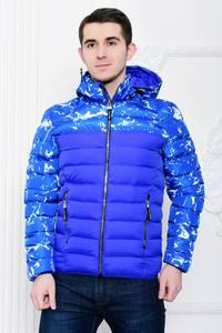 Куртка Р9102