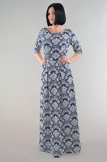 Платье  Б3275