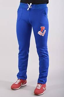 Спортивные брюки Б4648