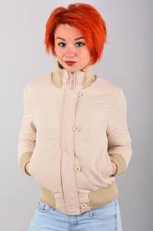 Куртка В0642