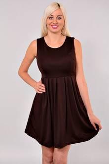 Платье Г9300