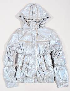 Куртка Е0560