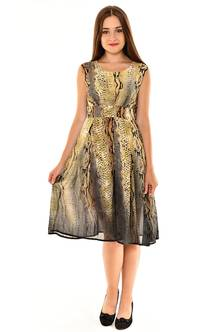 Платье Л3285