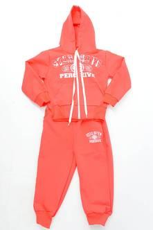 Спортивный костюм М6367