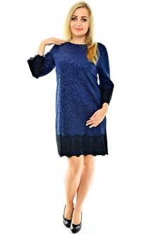 Платье П0380
