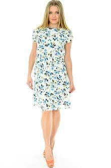 Платье П3756