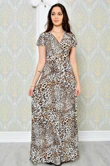 Платье П8719
