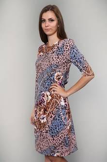 Платье А1352