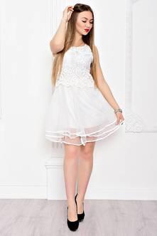 Платье С9030