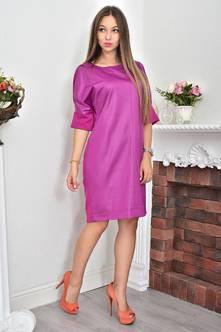 Платье Ф0060