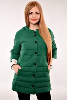 Куртка Е9922