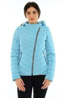 Куртка М7956