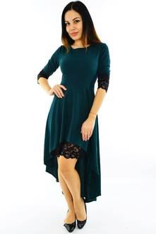 Платье М9663