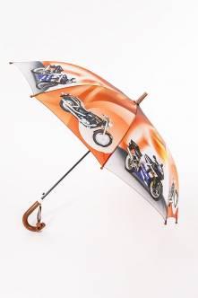 Зонт детский 03090