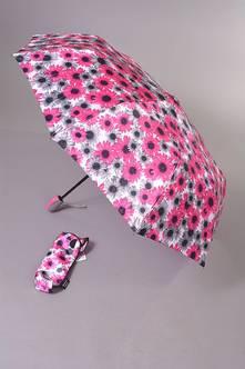 Зонт 2133