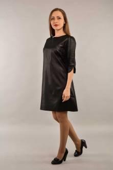 Платье И3304