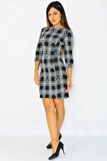 Платье М0523